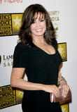 Marie Osmond Signs Up As Emergency Food Company Spokesperson