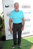 Ron Perlman,  Lakeside Golf Club, The Screen Actors Guild