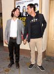 Paul Rudd and Bobby Cannavale