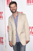 Opening night of 'Reasons To Be Happy' at the Lucille Lortel Theatre - After Party