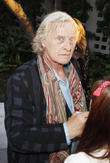 Rutger Hauer, Arclight Theatre Hollywood