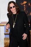 Black Sabbath Album Release