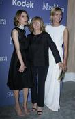 Sofia Coppola, Nancy Meyers and Nicola Maramotti
