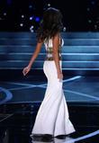 Miss Louisiana, Kristen G