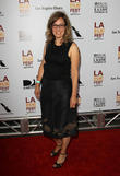 Heike Bachelier, Regal Cinemas L A Live, Los Angeles Film Festival