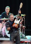 Bruce Springsteen Treats Fans To Rarities At London's Wembley Stadium [Pictures]