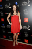 Julie Chen, Daytime Emmy Awards, Emmy Awards, Beverly Hilton Hotel