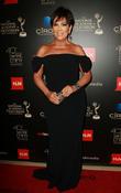 Kris Jenner, The Beverly Hilton, Daytime Emmy Awards, Emmy Awards, Beverly Hilton Hotel