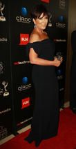 Glen Campbell's 'I'm Not Gonna Miss You' About Alzheimer's Battle, Among Oscar Best Song Nominees