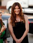 Jennifer Carpenter Fights Back Tears At Dexter's Final Comic-con Panel