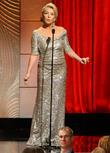 Melody Thomas Scott, The Beverly Hilton, Daytime Emmy Awards, Emmy Awards, Beverly Hilton Hotel