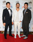 Jonas Brothers Return To Social Media - Is A Reunion On The Cards?