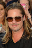 A Week In Movies: World War Z breaks out, Madonna steps out, Despicable cast speaks up