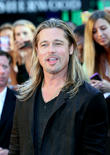 World War Z Sequels Likely: More Zombies, Many More