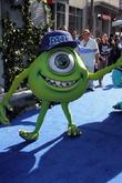 """Monsters University Falls Victim To """"Second Movie"""" Syndrome?"""