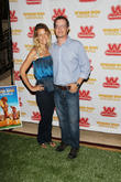 Jason London And Estranged Wife Sue Arizona Bar