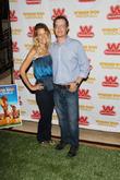 Jason London's Wife Files For Divorce