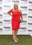 The Taste of London VIP preview party