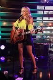 Ashley Monroe To Shine With Solo Effort 'Like A Rose'