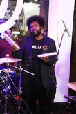Mtv and Questlove