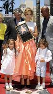 Jennifer Lopez, Max and Emme Maribel