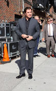 James Gandolfini Comforted John Travolta After His Son's Death