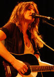 Kt Tunstall Backs Twitter Strike