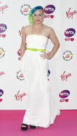 Wimbledon and Bethanie Mattek-sands