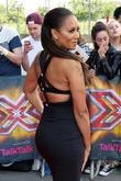 Mel B, Melanie Brown, The X Factor