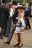 Royal Ascot and Ascot Racecourse