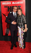 Director, Paul Feig and Laurie Karon