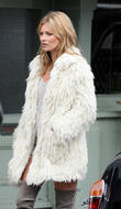 Kate Moss Traded In For A Newer Model? Her Body Double Seems To Do All The Work [Pictures]