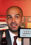 Munich and Pep Guardiola