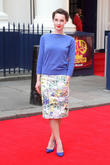 Jessica Raine, Theatre Royal Drury Lane