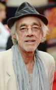 Beloved Comedy Actor Roger Lloyd-pack Loses Cancer Battle