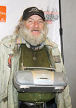 Radioman aka Craig Schwartz