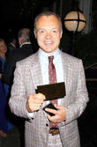 """It Defies Belief,"" Graham Norton Savages BBC For Big Pay-Offs"
