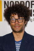 Channel 4 To Air 'The IT Crowd' Farewell Episode Later This Month