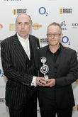 The 2013 Silver Clef Awards