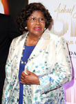 Katherine Jackson Files Papers To Join Michael Jackson Estate Lawsuit