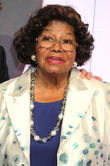 "Katherine Jackson's Lawyer Warns, ""This Ain't Over Yet"""