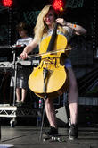 Clean Bandit Remain No.1 On UK Singles Charts For Second Week Running