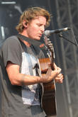 Ben Howard: Your Guide To Modern Folk's Emerging Icon
