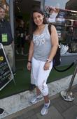 Wimbledon, Marion Bartoli and Tennis
