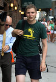 Michael Cera Pulls A Beyonce, Releases (Really Good) Surprise Album