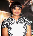 Octavia Spencer Sues Diet Company Bosses For Breach Of Contract