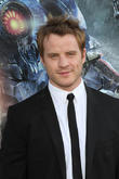 Robert Kazinsky Had $3 To His Name Before Landing True Blood
