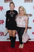 Charlene Tilton: 'Dallas Co-stars Kept Me Grounded'