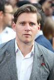 Allen Leech Lands Movie Role