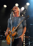 Record Store Day Bosses Disappointed With Paul Weller Re-sellers